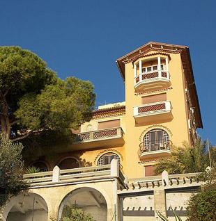 Annunci maison d 39 elite - Casa it valutazione immobili ...